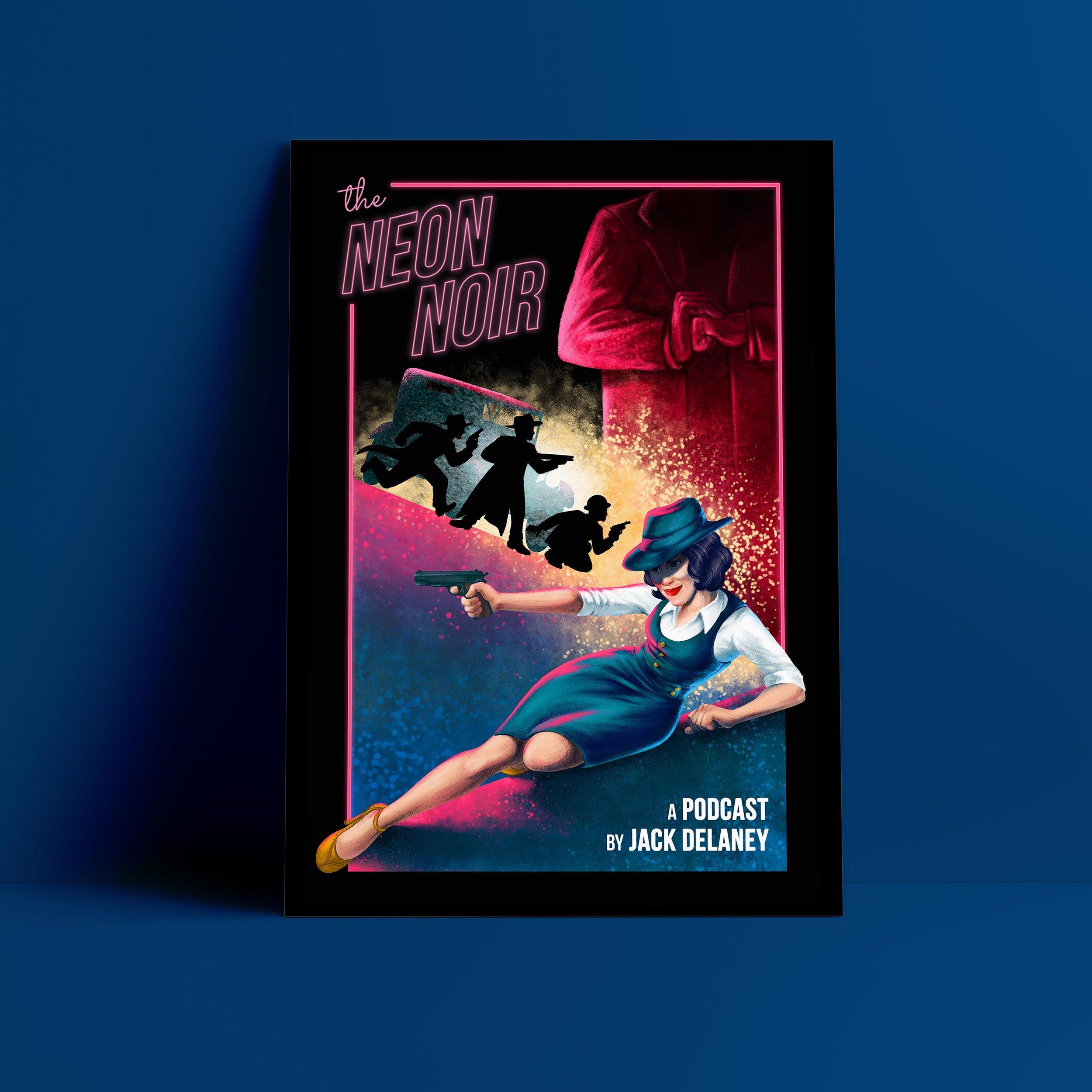 neon-noir-poster-mockup.jpg