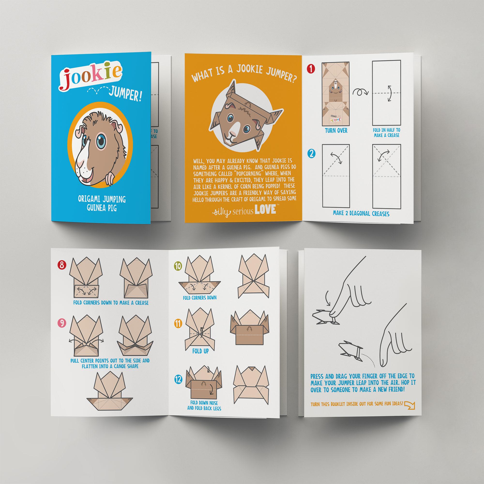 jookie-jumper-booklet-mockup.jpg