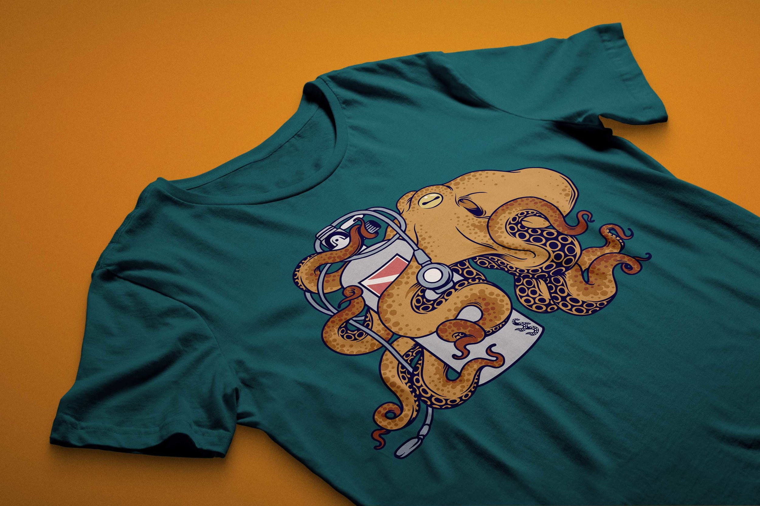 scuba-sisters-octopus.jpg