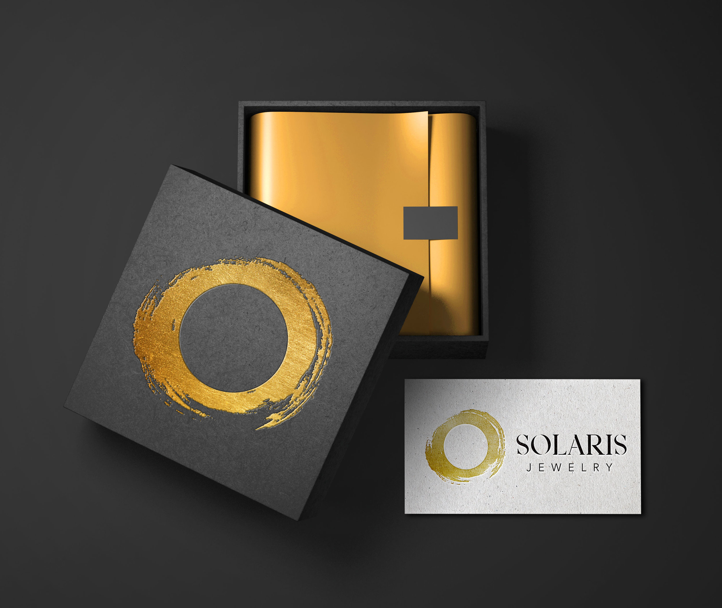 EmilyFundis-Solaris-Jewelry.jpg