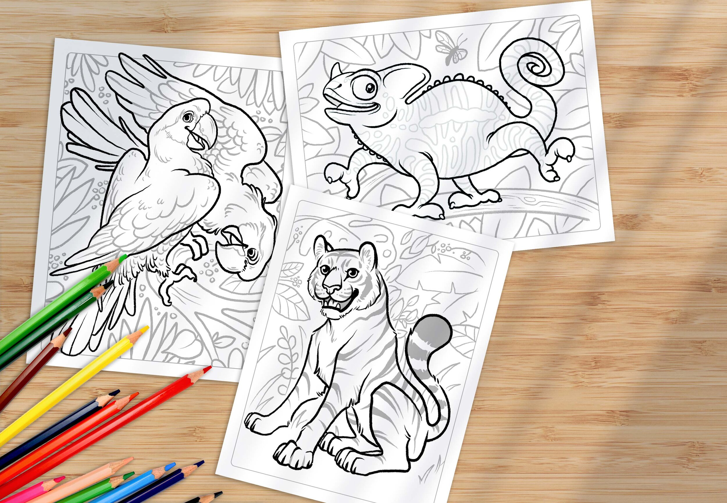 coloring pages : Coloring Sheets That You Can Print Out New 25 ... | 692x1000