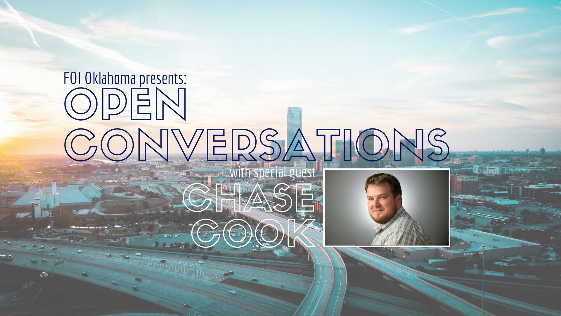 Open Conversations.png
