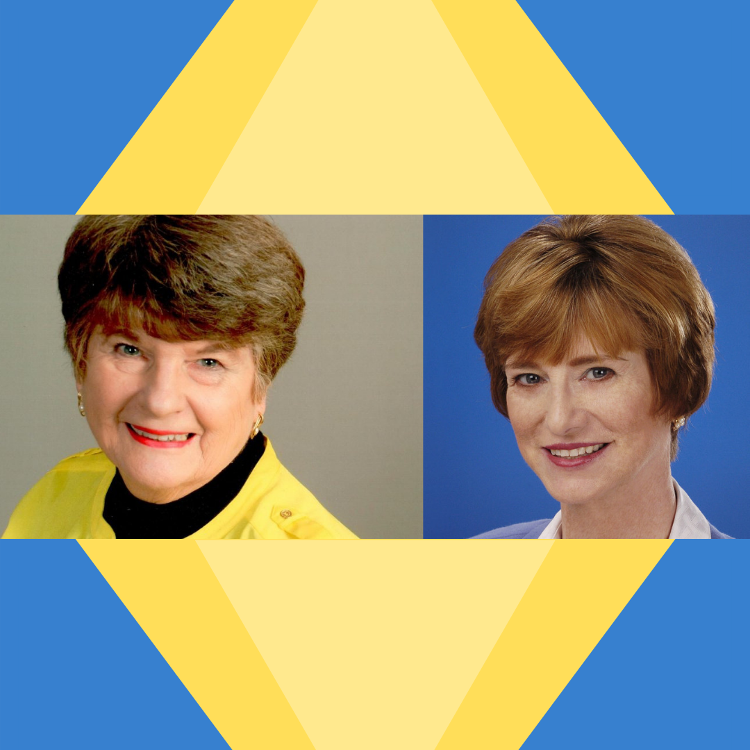 Bickham-Hale Service Award   New for 2019, the Bickham-Hale Service Award is awarded to the volunteer or board member who provides outstanding service to FOI Oklahoma. It is named after FOI Oklahoma's founder Sue Hale and longtime executive director Kay Bickham.