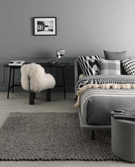 https://www.woolmark.com/collaboration/interiors/striking-a-balance-2/?enforce=true
