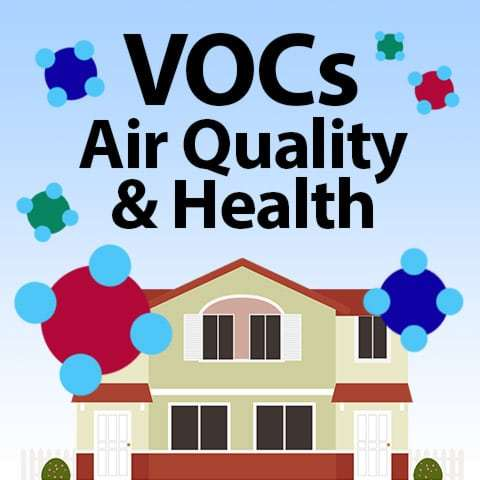 vocs-and-house-graphic.jpg