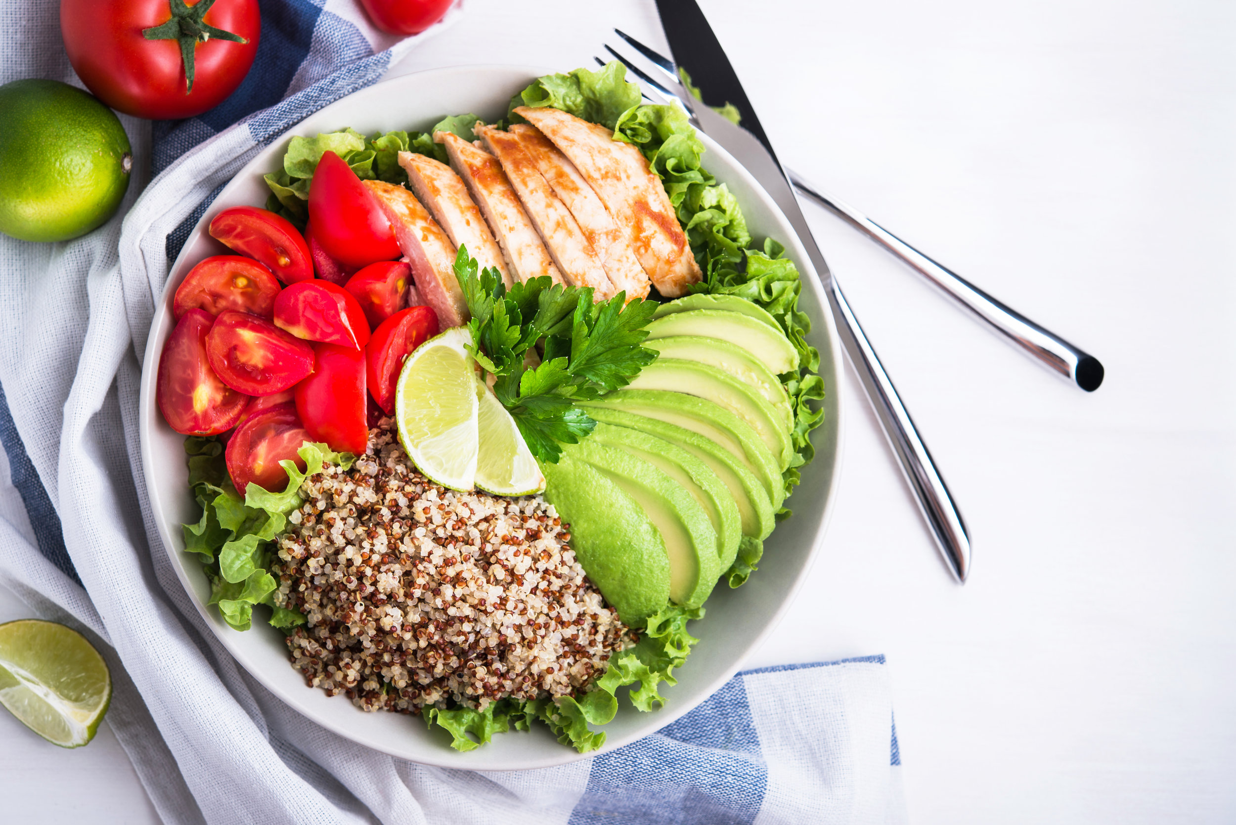 Eating Healthier (4).jpg