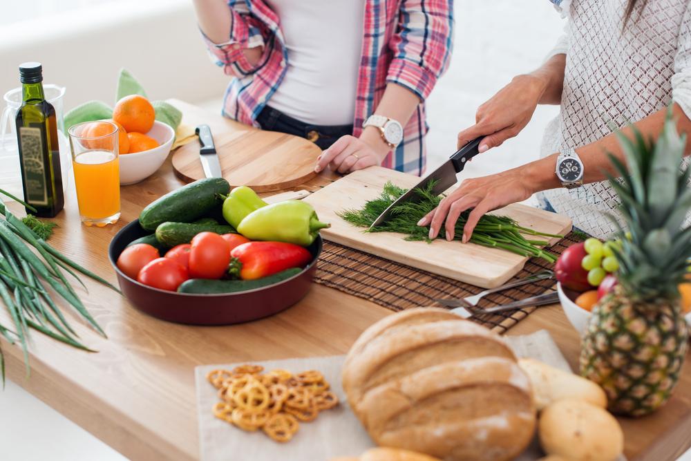 Eating Healthier (5).jpg