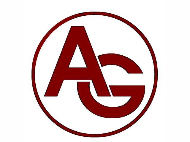 Avon Grove High School