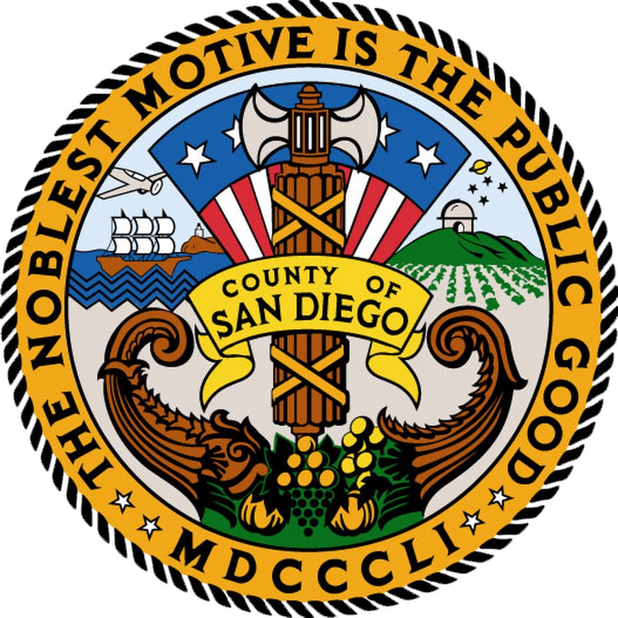 county of san diego_color_logo.jpg