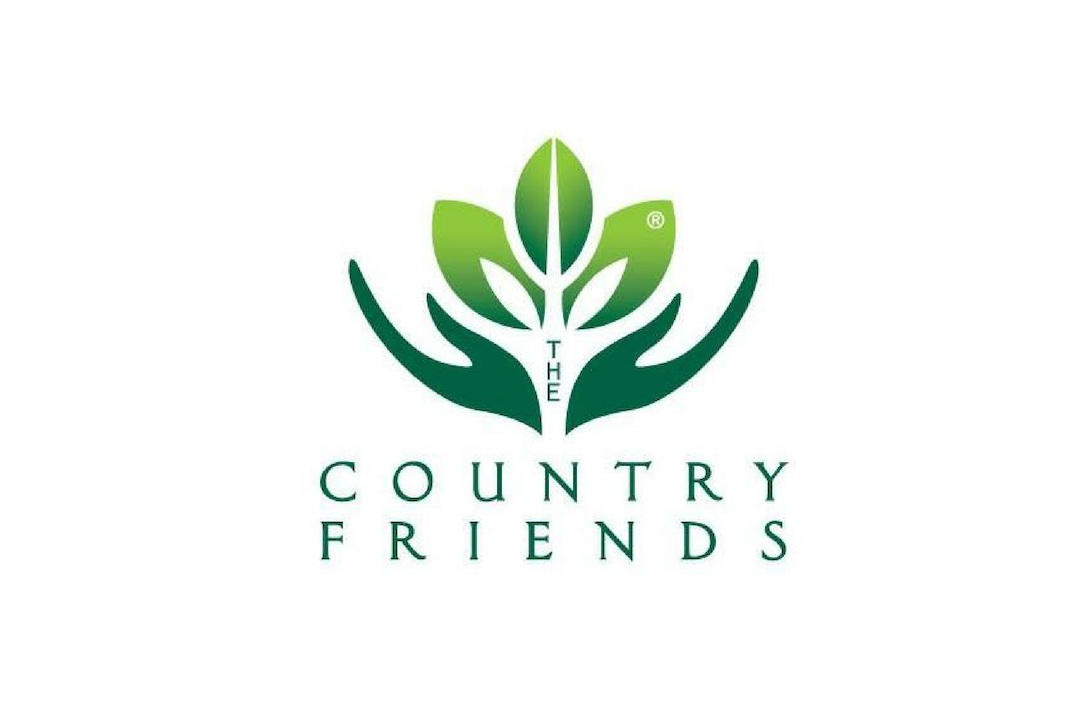 NEW BLAST FREEZER - The Country Friends awarded a grant to support the purchase of a new Blast Freezer! A blast freezer plays a critical role in maintaining the vitality of donated blood and plasma providing constant temperatures as low as -40C. Thank you, Country Friends!