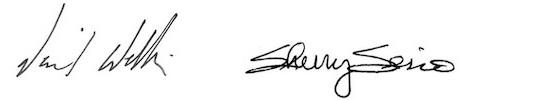signatures_2019.jpg