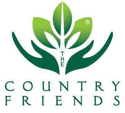 countryfriends-logo.jpg