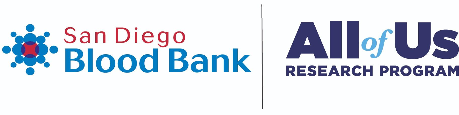 SDBB_AOU+logo+together_.jpg