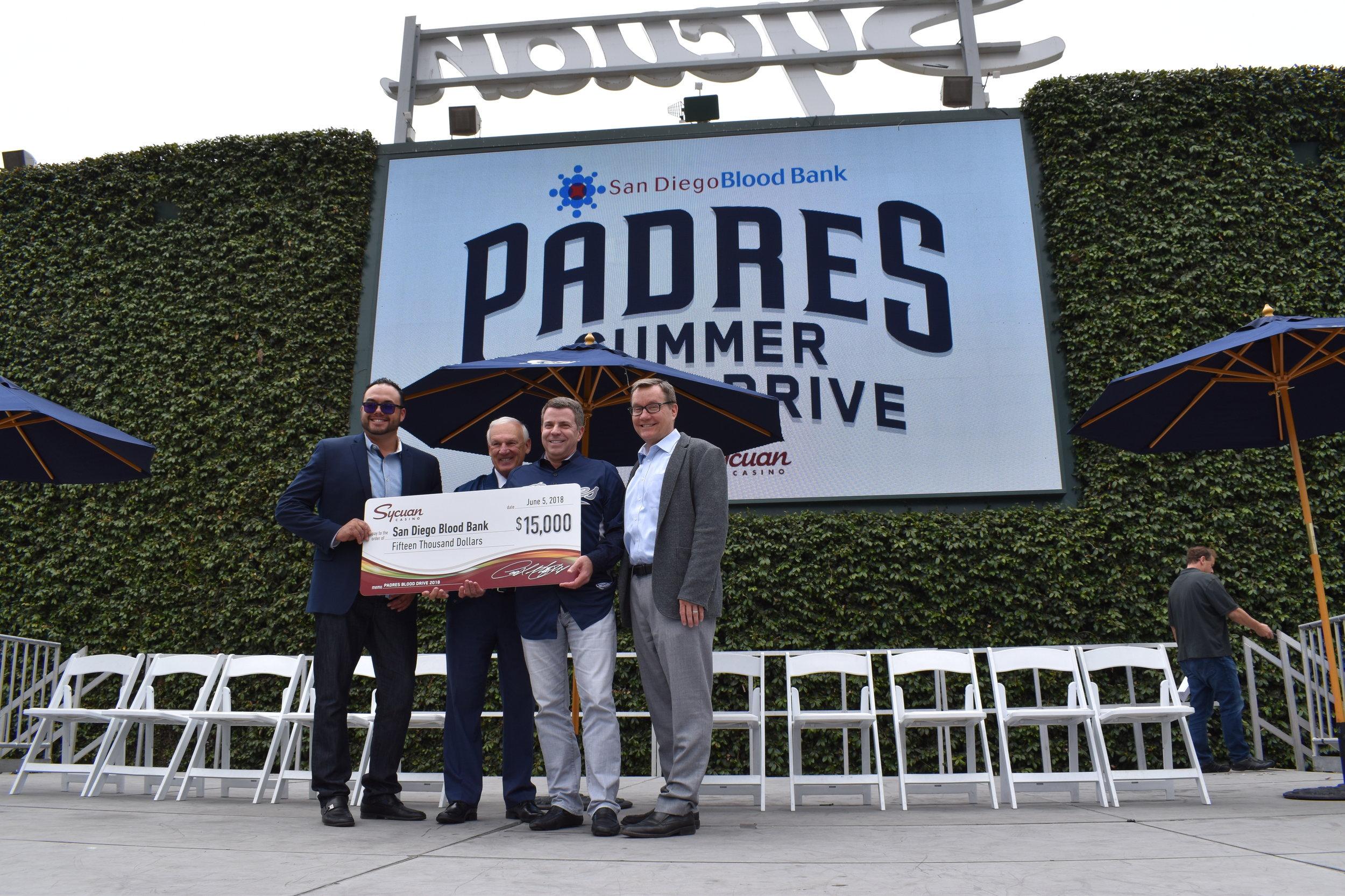 Padres_2018_2.JPG