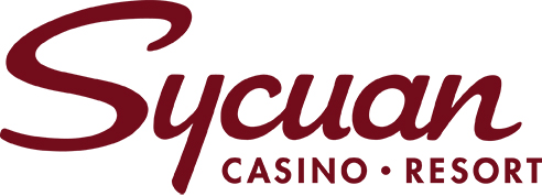 Sycuan-Casino-Resort -Logo-2019.jpg