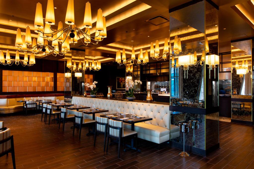 bull-and-bourbon-interior-5-1024x682.jpg