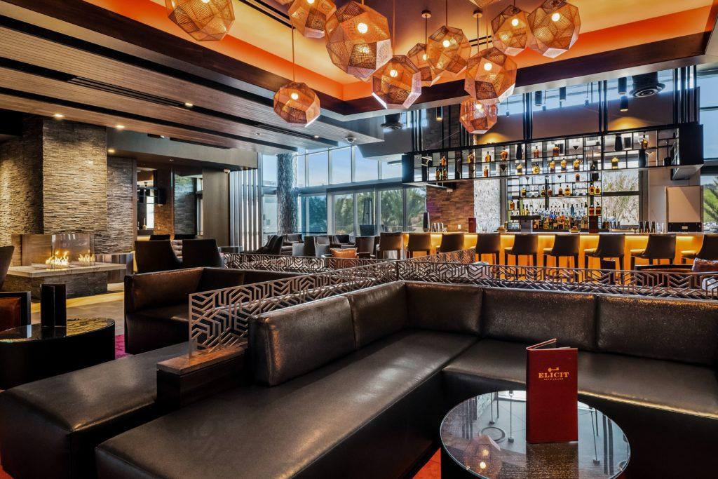 elicit-lounge-02-1024x683.jpeg