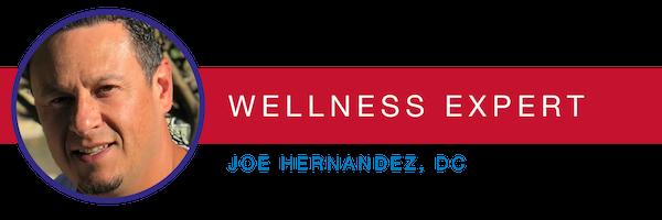 Wellness expert_2.png