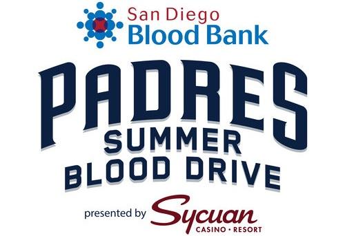 SDBB19_PadresSummerBloodDrive_Lockup_2.0.jpg