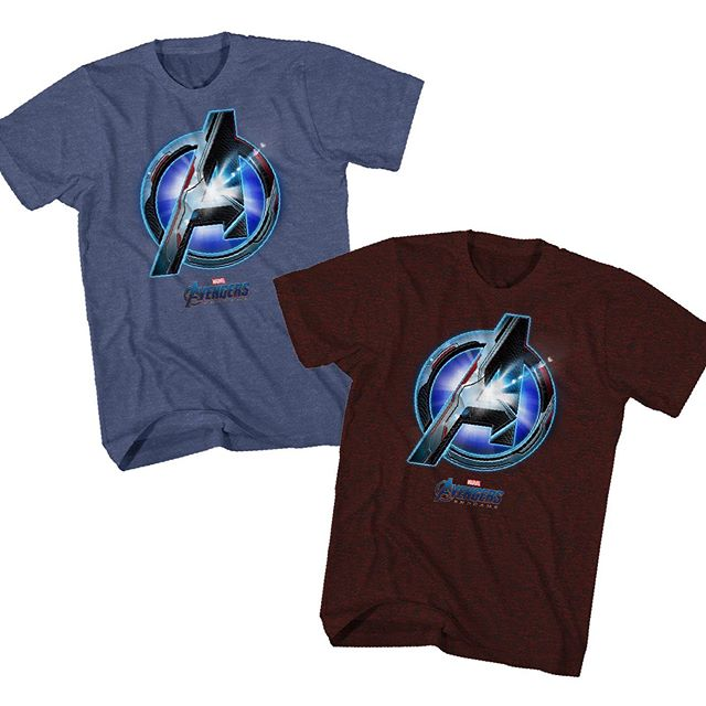 Volunteers needed Wednesday-Sunday at the 43rd annual Robert A. Heinlein Blood Drive at Comic-Con. All volunteers receive ONE Avengers End Game T-shirt. Please email wguerrero@sdbb.org or call 619-400-8137 to sign up.  Note: Volunteering does not include access to the convention center. ⭐️ ⭐️ ⭐️ #comiccon #comiccon2019 #sdcc2019 #sdcc #avengersendgame #freeswag