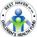 rest-haven-logo.png