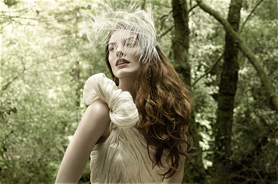 561_035_brides_middle-earth_shot-1_82170_wip_5_final_by-erik-almas---advertising-and-editorial-photographer.jpg