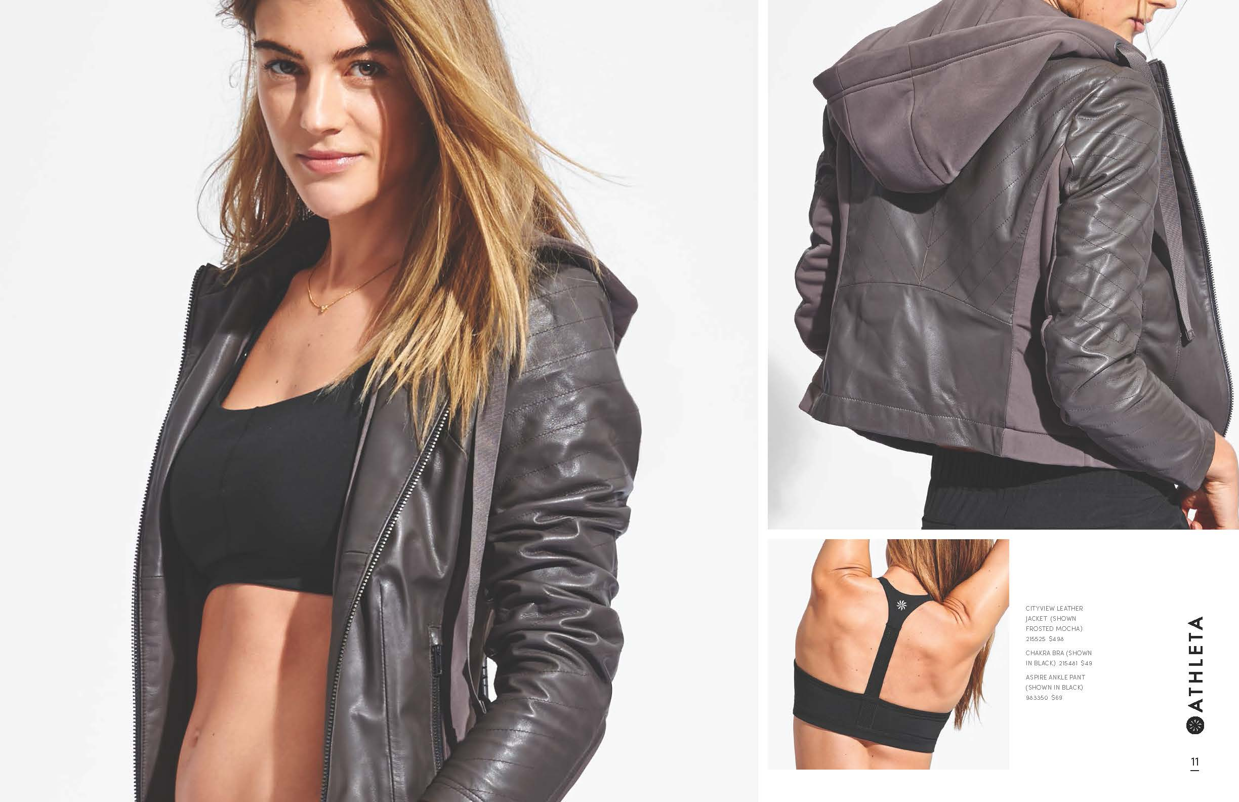 ATHLETA_LOOKBOOK_FINAL_Page_11.JPG
