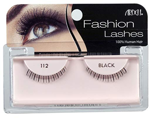 ardell-reusable-natural-lashes.jpg