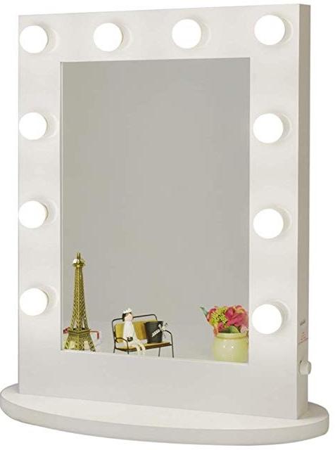 chende-beautiful-chic-vanity-mirror.jpeg