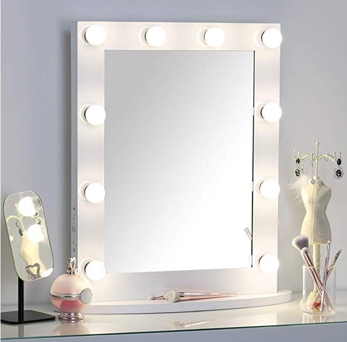 missmii-hollywood-glamorous-mirror.jpeg