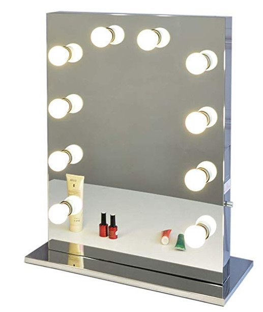 chende-hollywood-stainless-steel-mirror.jpeg