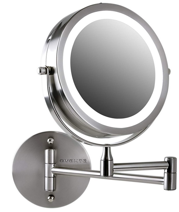 ovente-wall-mounted-magnification-mirror.jpeg