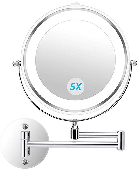 alvorog-mounted-wall-makeup-mirror.jpeg