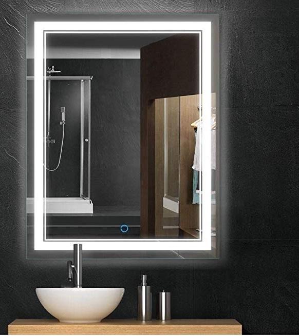 keonjinn-antifog-wall-mirror.jpeg