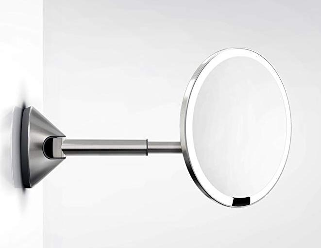 simplehuman-makeup-wall-mounted-mirror.jpeg