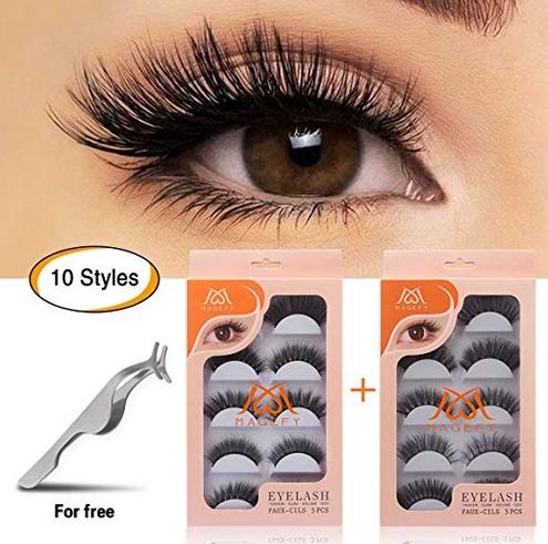 magefy-resuable-fake-eyelashes.jpeg