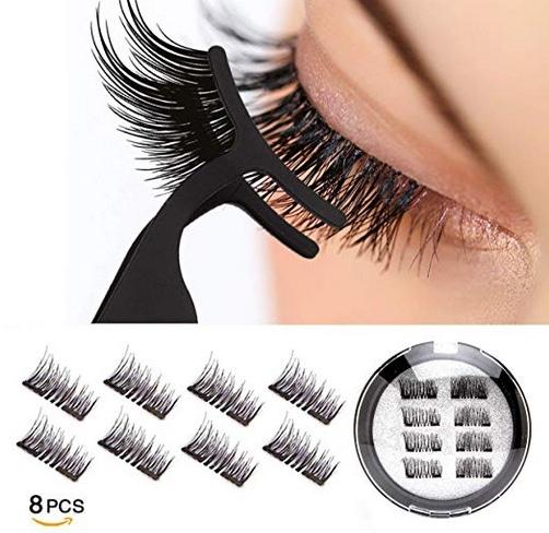 glue-free-magnetic-3d-eyelashes.jpeg