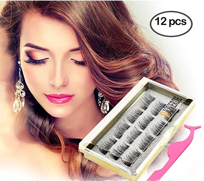 dioverde-ultra-lightweight-magnetic-eyelash-extensions.jpeg