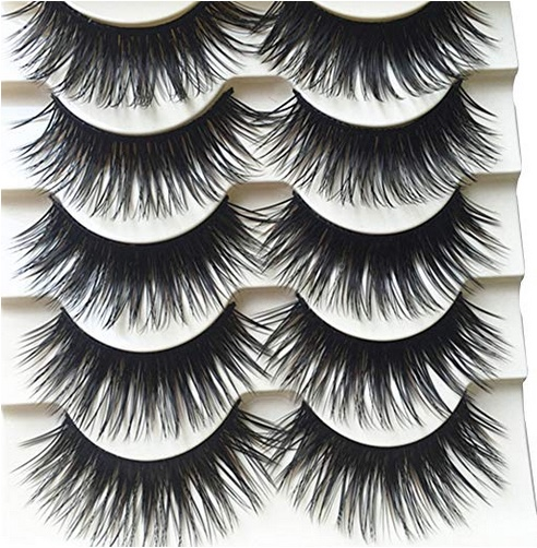polytree-black-acrylic-eyelash-extensions.jpeg