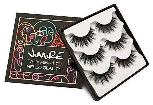 jimire-flexible-reusable-eyelash-extensions.jpeg