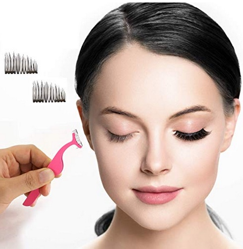 dioverde-magnetic-ultra-thin-eyelashes.jpeg