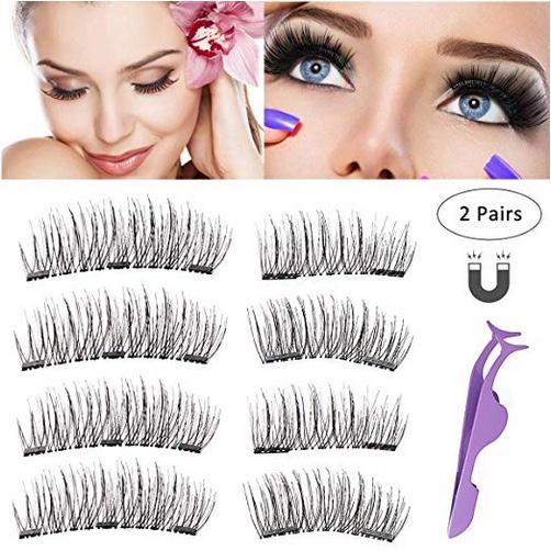 asukala-soft-full-eye-lashes.jpeg