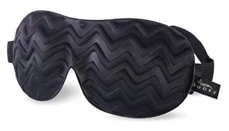 textured-budget-friendly-bucky-40-blinks-eye-mask.jpeg