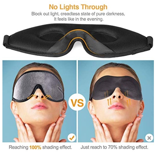 paitree-orihea-no-lights-through-sleep-mask.jpeg