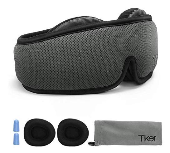 tker-hybrid-sleep-mask.jpeg