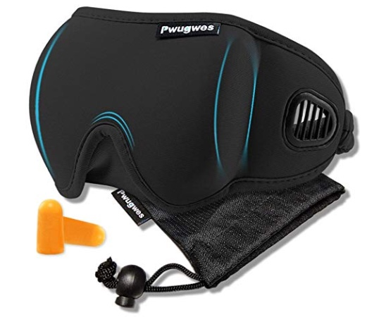 pwugwes-3d-sleep-mask.jpeg