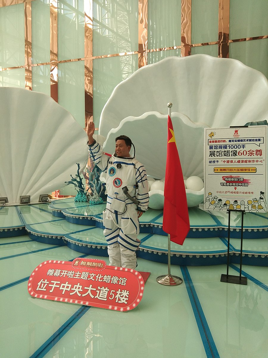 2018_family-made_pictures_rocking_Jason_very_much_-_The_first_space-hero_of_China_Yang_Liwei.jpg