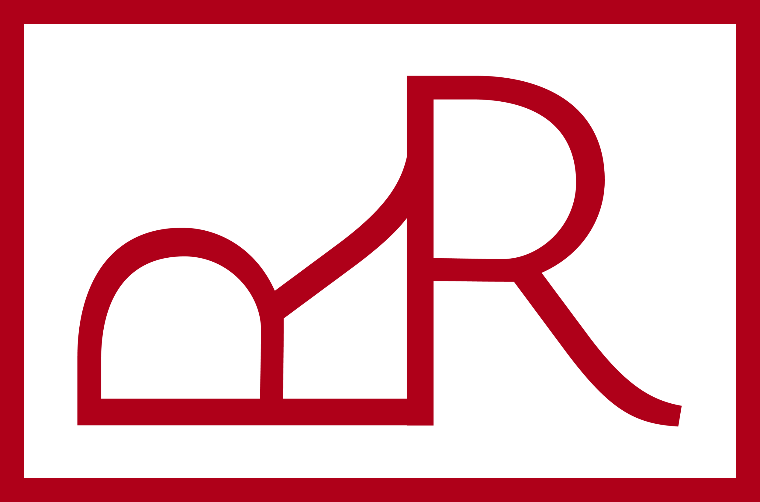 FINAL LOGO_red.png