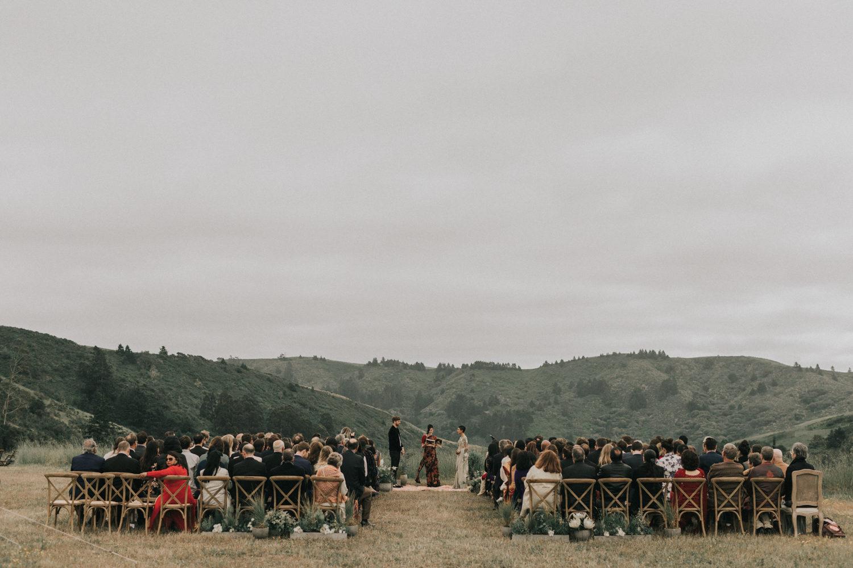 zai-divecha-phil-reyneri-kindred-shelter-co-wedding-255-1500x1000.jpg