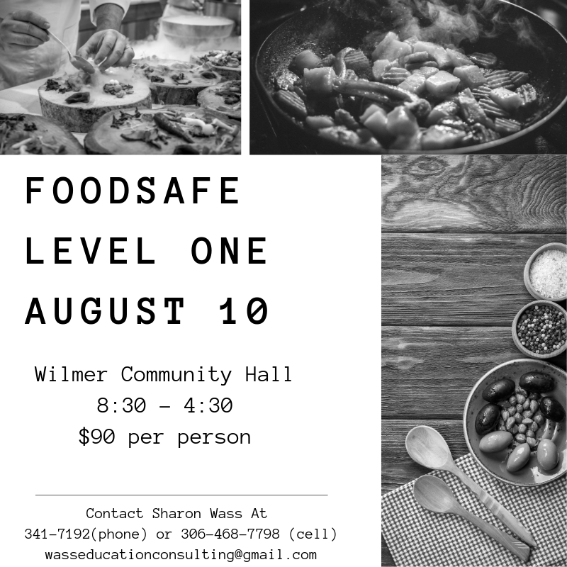 Foodsafe level one.png